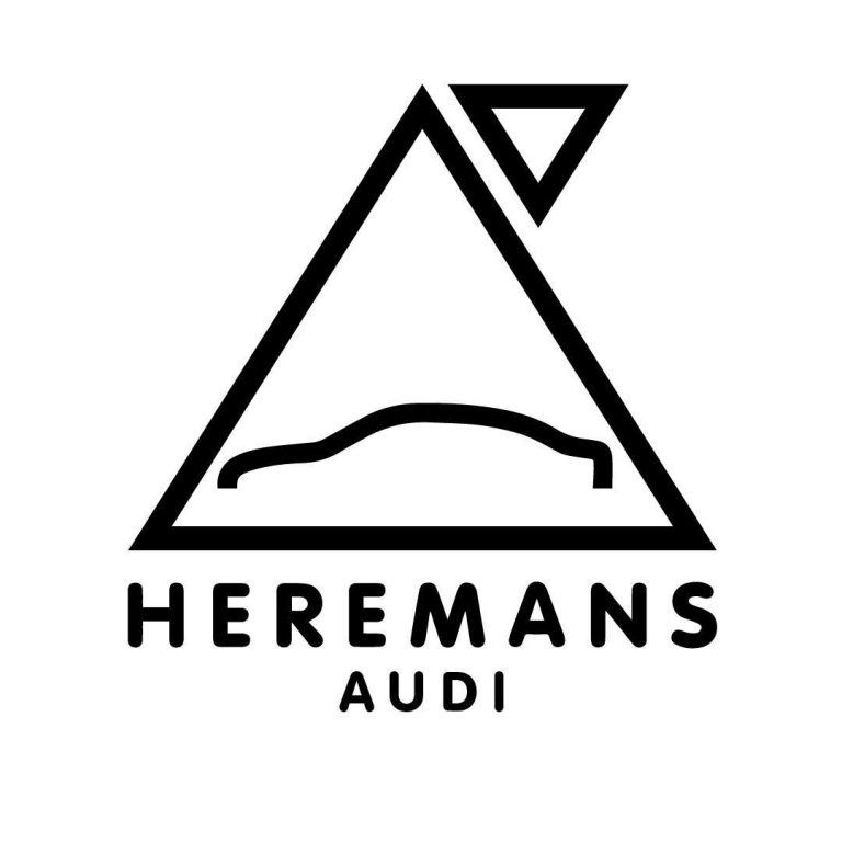 Audi-garage-Heremans.jpg