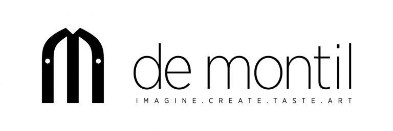 De-Montil-Logo.jpg