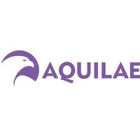 logo-Aquilae.png