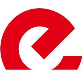 logo-Ascalex-advocaten.jpg