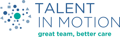 logo-Talent-in-motion.png