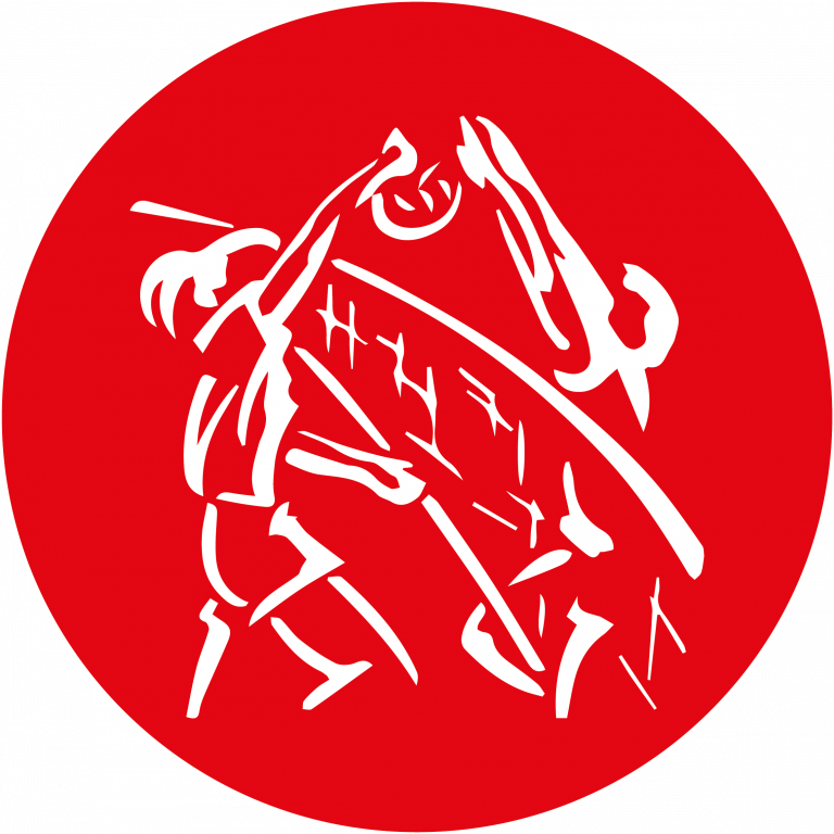 logo-schepdaal-volley.png