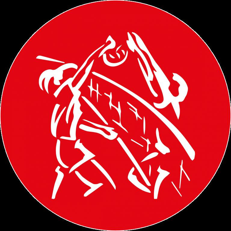logo-schepdaal-volley.png